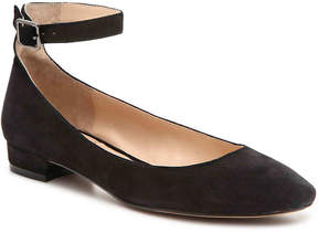 Vince Camuto Attena Flat - Women's
