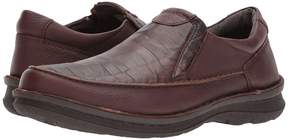 Roper Paxton Men's Slip on Shoes