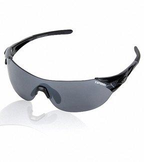 Tifosi Optics Podium S Sunglasses 46557