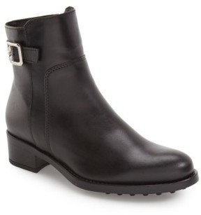 La Canadienne Women's 'Shelby' Waterproof Bootie