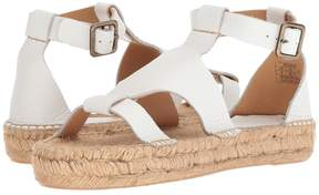 Soludos Banded Shield Sandal Women's Sandals