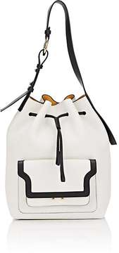 Marni WOMEN'S BUCKET BAG