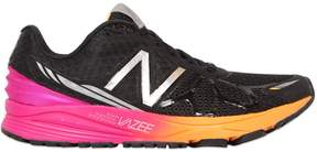 New Balance Vazee Mesh Running Sneakers