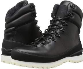 The North Face Cryos by Cryos Hiker Men's Shoes