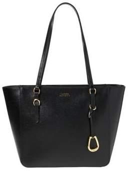 Lauren Ralph Lauren Medium Shopper Bag