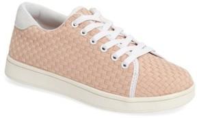 Bernie Mev. Women's Daphne Sneaker