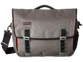 Timbuk2 Command Messenger - Medium