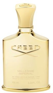Creed Millesime Imperial/3.38 fl oz.
