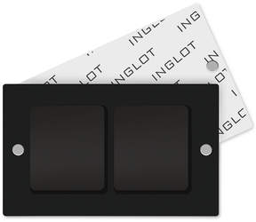 Inglot Freedom System Palette Square [2]