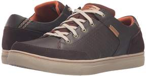 Skechers Relaxed Fit Elvino - Lemen Men's Lace up casual Shoes