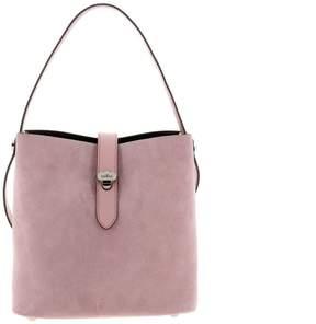 Hogan Mini Bag Mini Bag Women