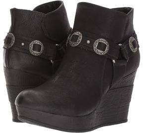 Sbicca Brigit Women's Boots