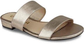 Unisa Women's Keriala Flat Sandal