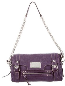 Dolce & Gabbana Miss Easy Way Bag - PURPLE - STYLE