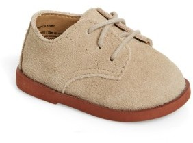 Tucker + Tate Infant Boy's 'Cameron' Oxford