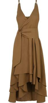 C/Meo COLLECTIVE Long dresses