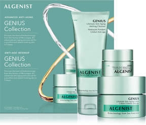 Algenist GENIUS Collection