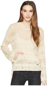 Billabong To The Limit Sweater Women's Sweater