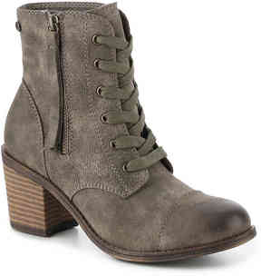 Roxy Women's Calico Combat Boot