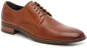 Cole Haan Men's Lenox Hill Oxford
