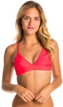 Dakine Women's Noelani Surf Top 8135474