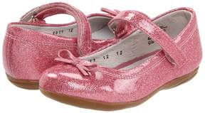 Kid Express Josie Girl's Shoes