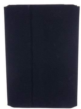 Jack Spade Mini Tablet Cover
