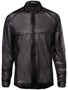 2XU Ghst Shell Running Jacket