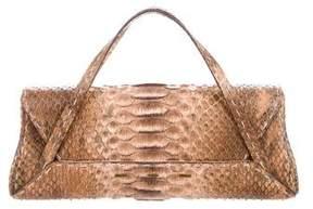 VBH Python Wrap Bag