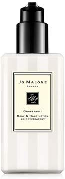 Jo Malone London(TM) 'Grapefruit' Body Lotion