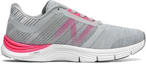 New Balance 715 v3 Cush + Breast Cancer Awareness Women's Cross Training Shoes