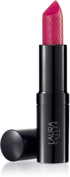 Laura Geller Iconic Baked Sculpting Lipstick - Madison Ave. Pink (pink)