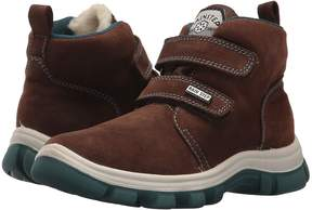 Naturino Murray AW17 Boy's Shoes