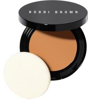 Bobbi Brown Long-Wear Even Finish Compact Foundation - #.00 Alabaster