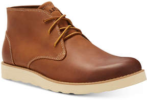 Eastland Men's Jack Boots Men's Shoes