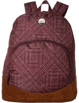 Roxy - Fairness Backpack Backpack Bags