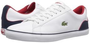 Lacoste Lerond 317 1 Men's Shoes