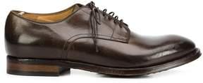 Officine Creative 'Herve' Derby shoes