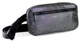 KENDALL + KYLIE Olympia Belt Bag