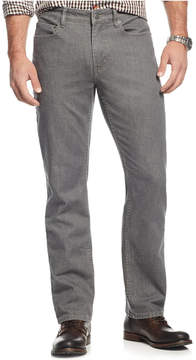 Alfani Avery Straight-Leg Jeans, Created for Macy's