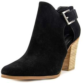 Michael Kors Michael Adams Bootie Womens Boots