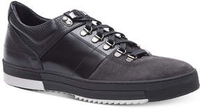 Kenneth Cole New York Men's Design 10647 Sneakers Men's Shoes