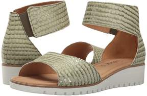 Gabor 6.4570 Women's Sandals
