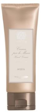 Antica Farmacista 'Acqua' Hand Cream