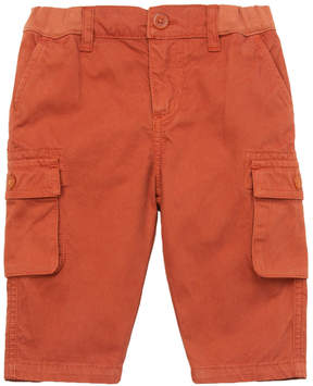 Marie Chantal Baby Boy Cargo Pant