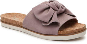 Crown Vintage Artrisia Sandal - Women's