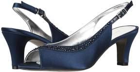 David Tate Dainty Women's Shoes