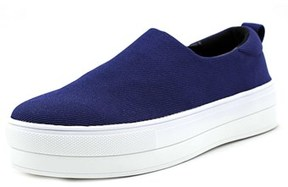 Kensie Deon Synthetic Fashion Sneakers.