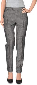 Boy By Band Of Outsiders Casual pants