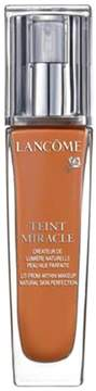 Lancôme Teint Miracle Broad Spectrum SPF 15 Foundation - 110 Ivoire 2C